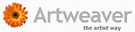 artwaver-logo