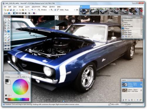 paintnet3.36