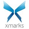xmarks001