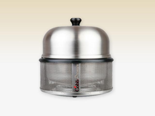 yacht oder zimmer grill mit holzkohle grillen in geschlossenen r umen m. Black Bedroom Furniture Sets. Home Design Ideas