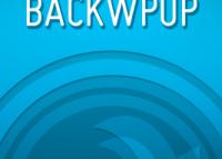 backwpup_logo2