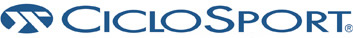 ciclosport logo